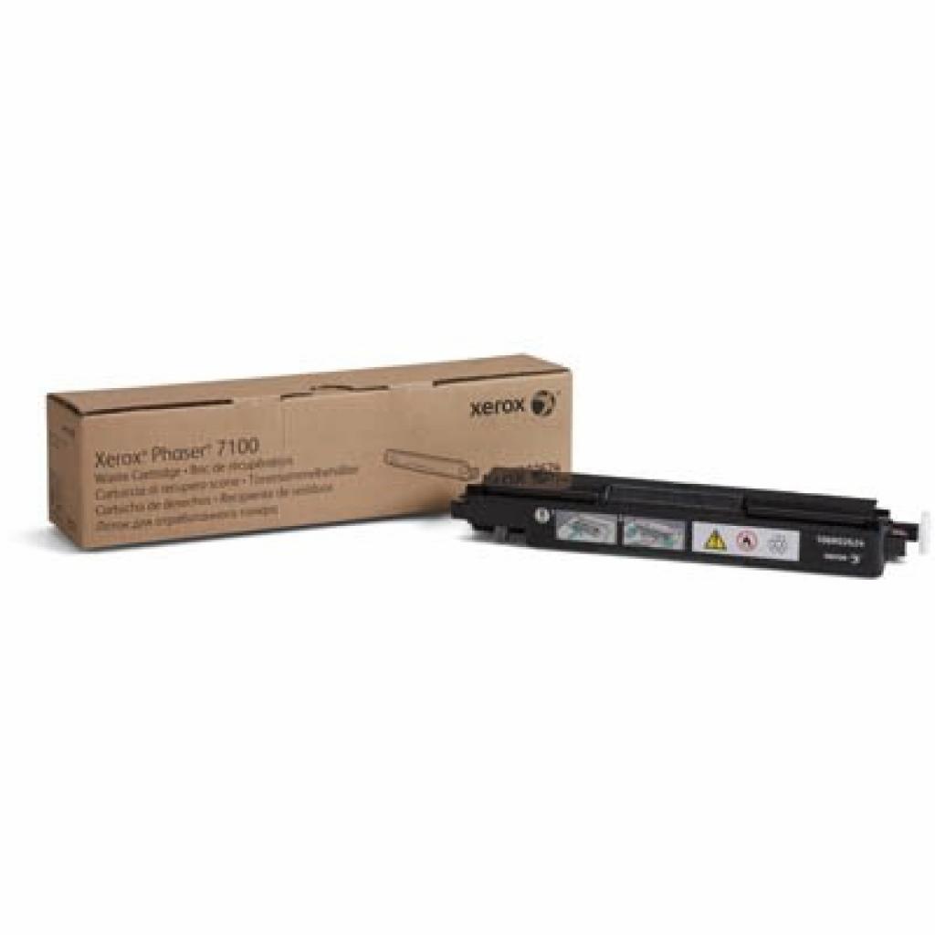 Сборник отработанного тонера XEROX PH7100 (106R02624)