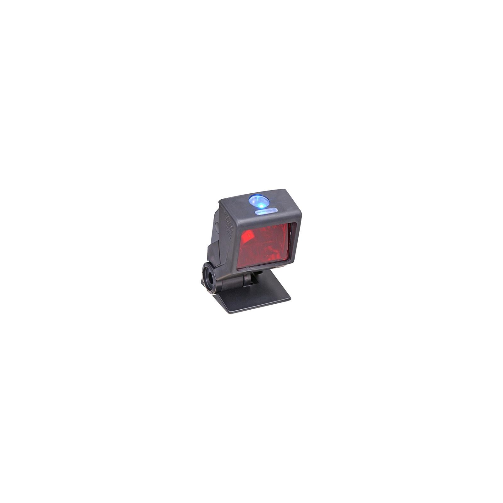 Сканер штрих-кода Honeywell MК-3580 QUANTUM (MK3580-31A38)
