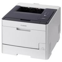 Лазерный принтер Canon LBP-7210CDN (6373B001)