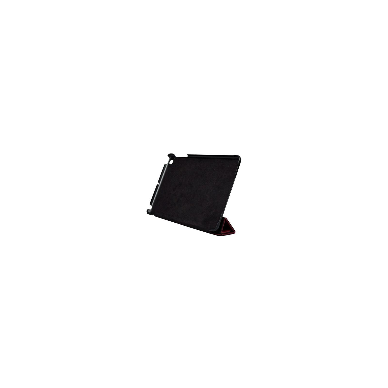 Чехол для планшета Continent iPad mini (IPM-41VI) изображение 2