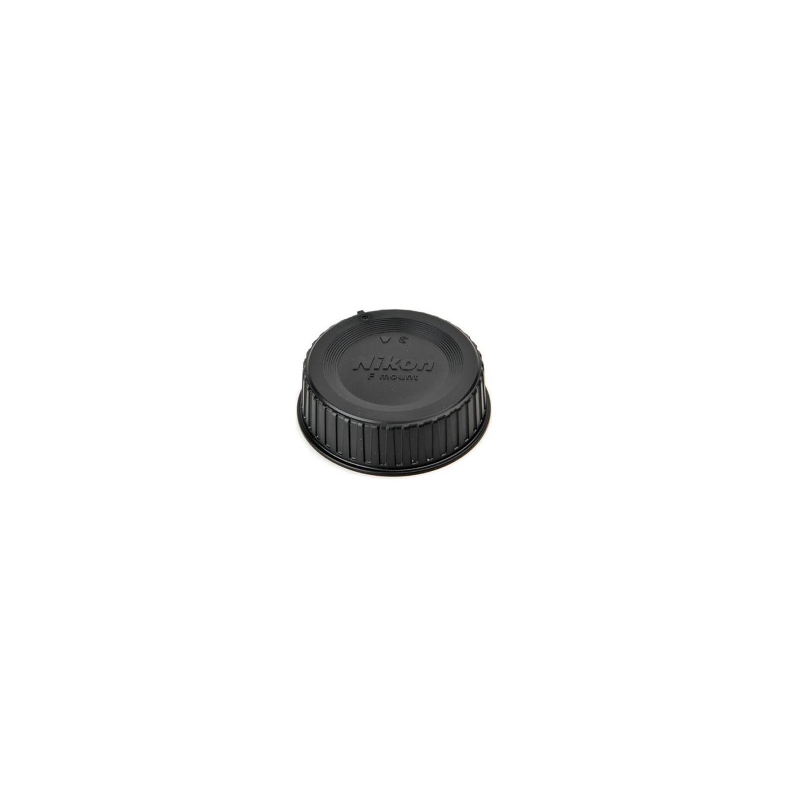 Крышка объектива Nikon LF-4 (JAD50301)
