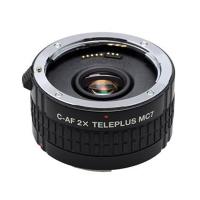 Фото-адаптер Kenko DGX MC7 2.0X for Canon AF (62264)