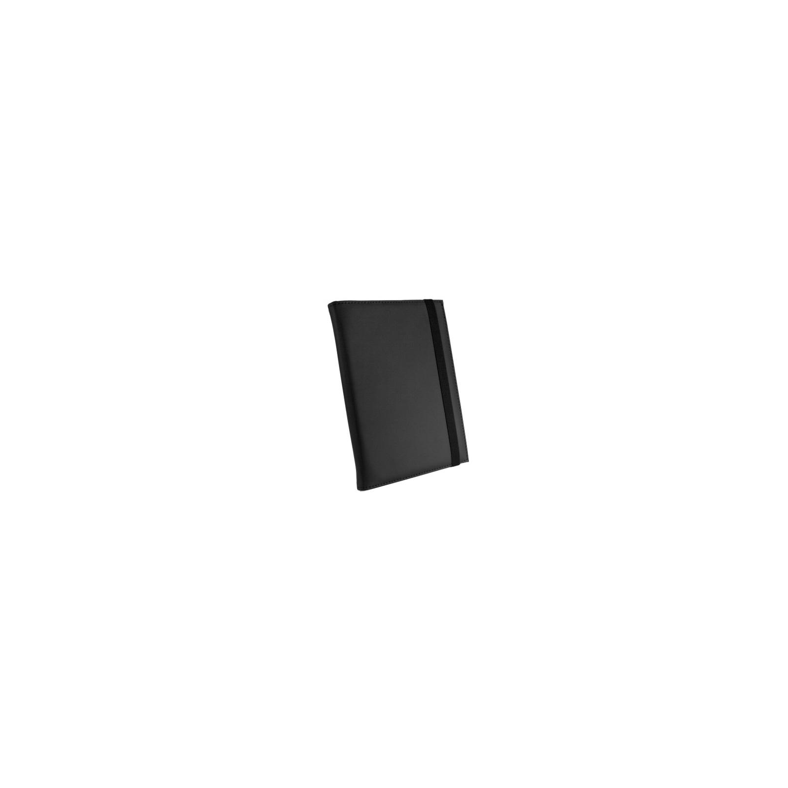 Чехол для электронной книги Tuff-Luv 6 Slim Book Black (A7_21)
