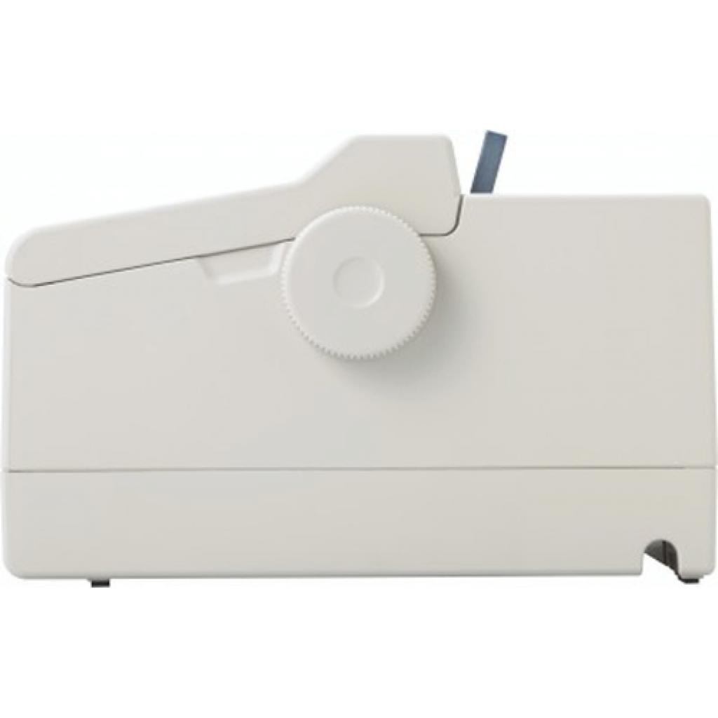 Матричный принтер EPSON LQ-50 (C11CB12031) изображение 5