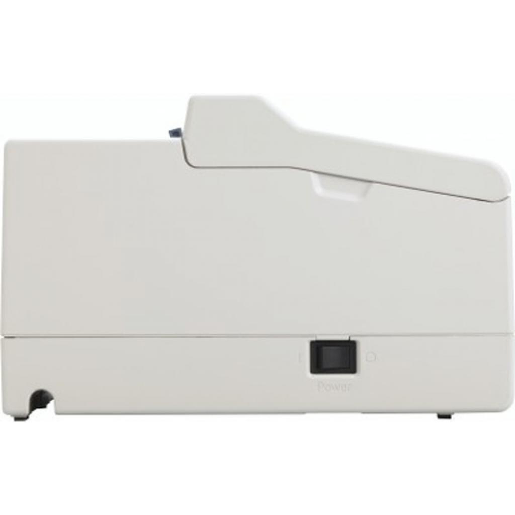 Матричный принтер EPSON LQ-50 (C11CB12031) изображение 6