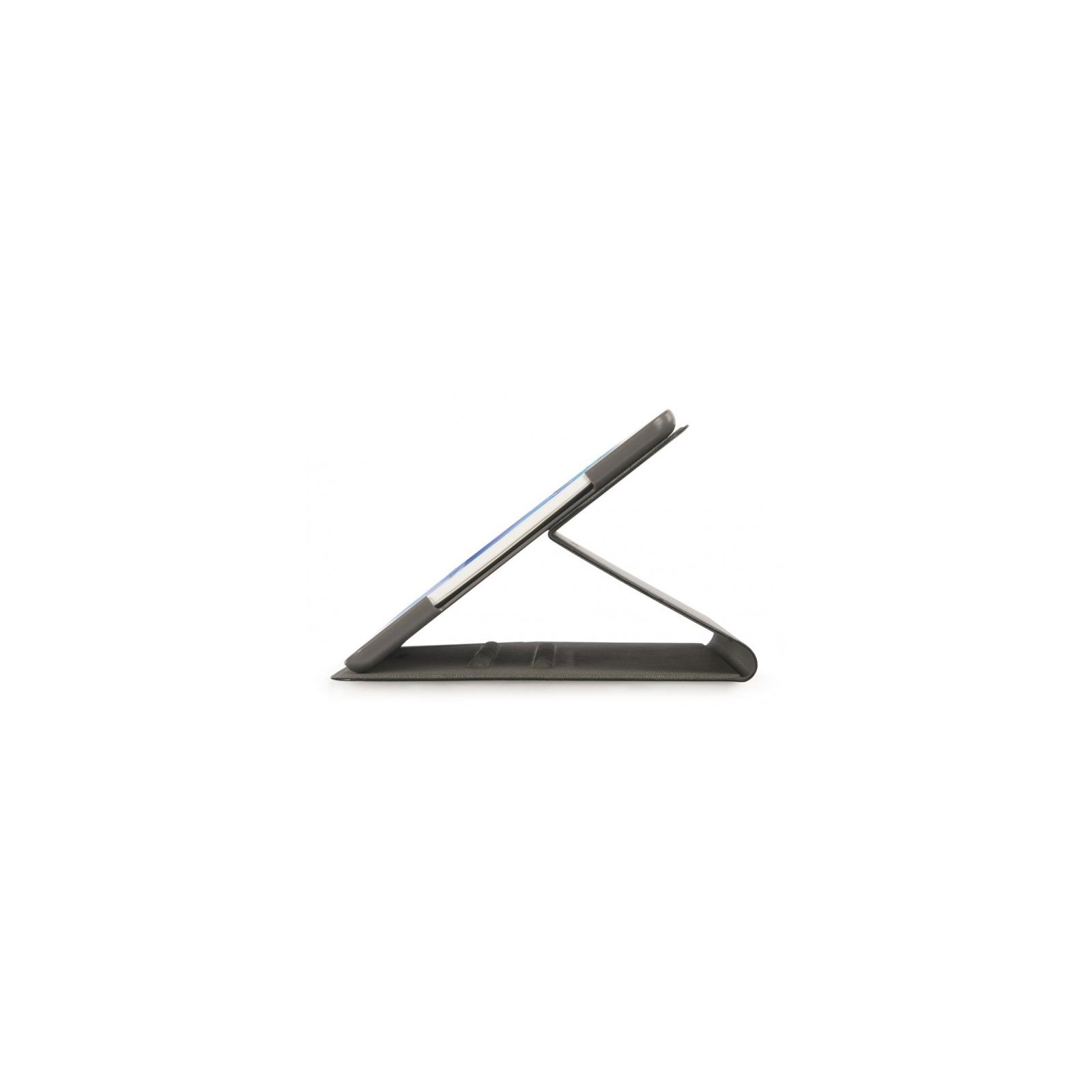 Чехол для планшета Tucano iPad Air Angolo Black (IPD5AN) изображение 9