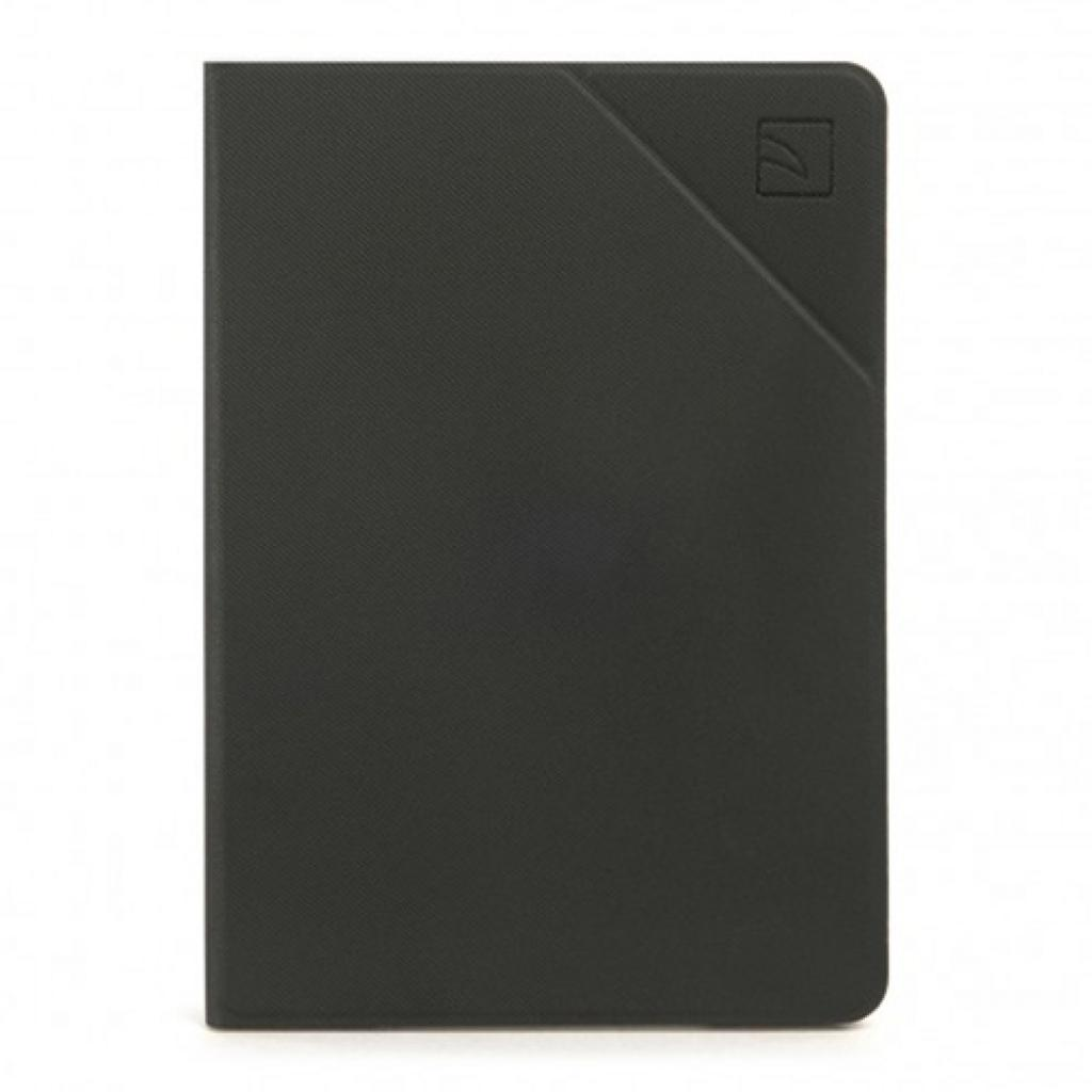 Чехол для планшета Tucano iPad Air Angolo Black (IPD5AN)
