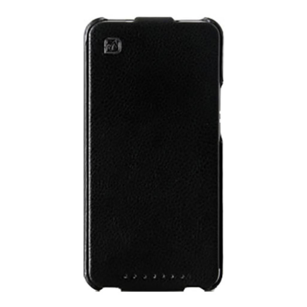 Чехол для моб. телефона HOCO для HTC ONE /Duke/ HT-L006/Black (6061276)