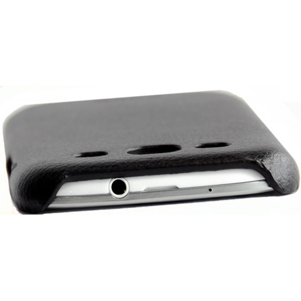 Чехол для моб. телефона HOCO для Samsung I9300 Galaxy S3 /HS-BL003/Black (6061272) изображение 2