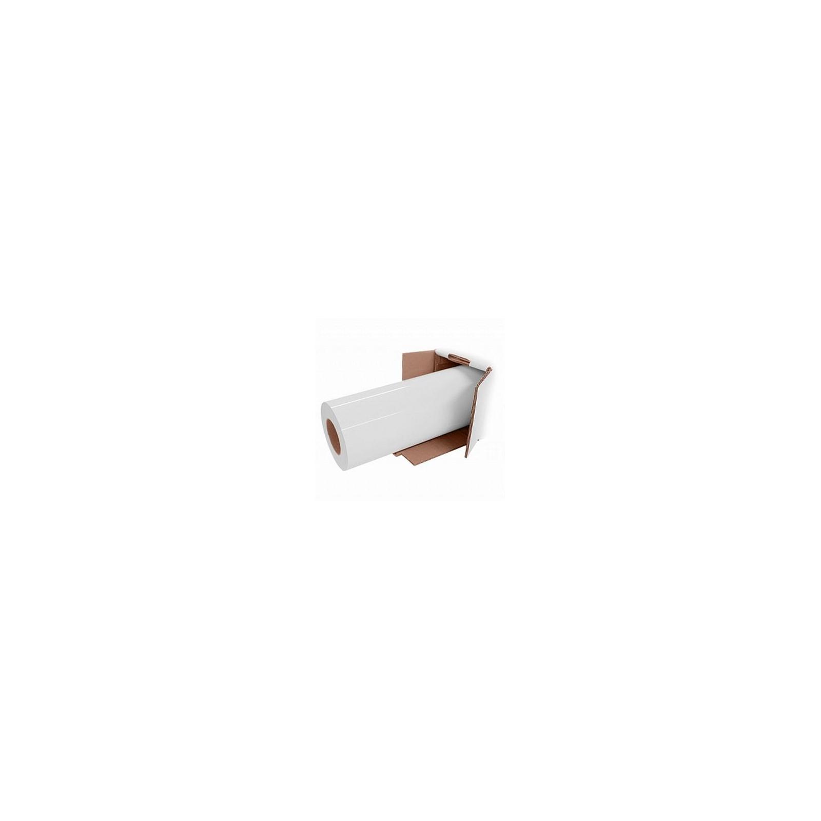 Бумага XEROX 914мм Photopaper Gloss рулон 30м (496L94147)