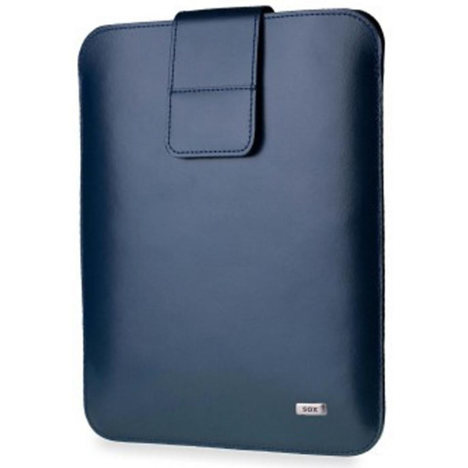 Чехол для планшета LCCL 03 GX10 Sox