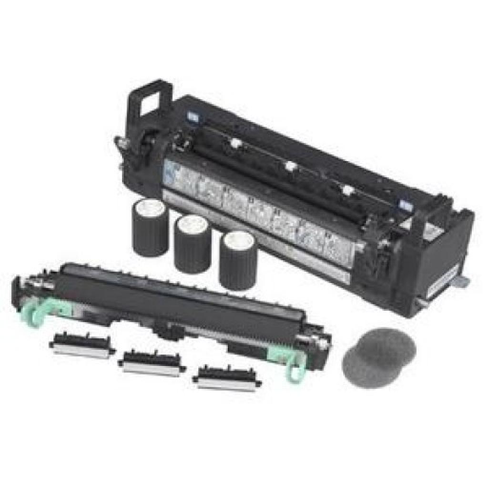 Ремкомплект Ricoh SP5200/SP5210 (406687/MAINTSP5200)