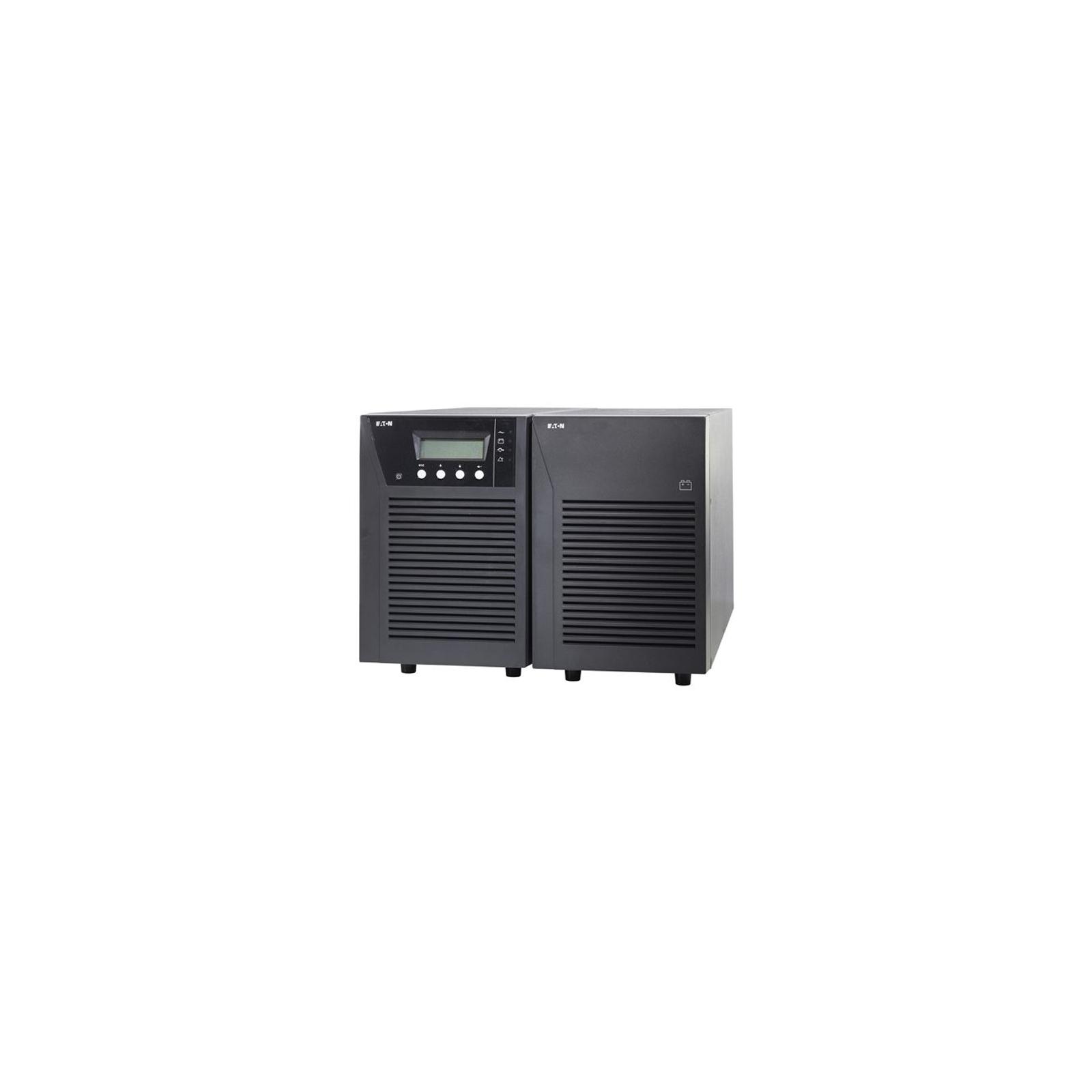 Батарея к ИБП Eaton Eaton 9130 1500VA (103006439-6591) изображение 3
