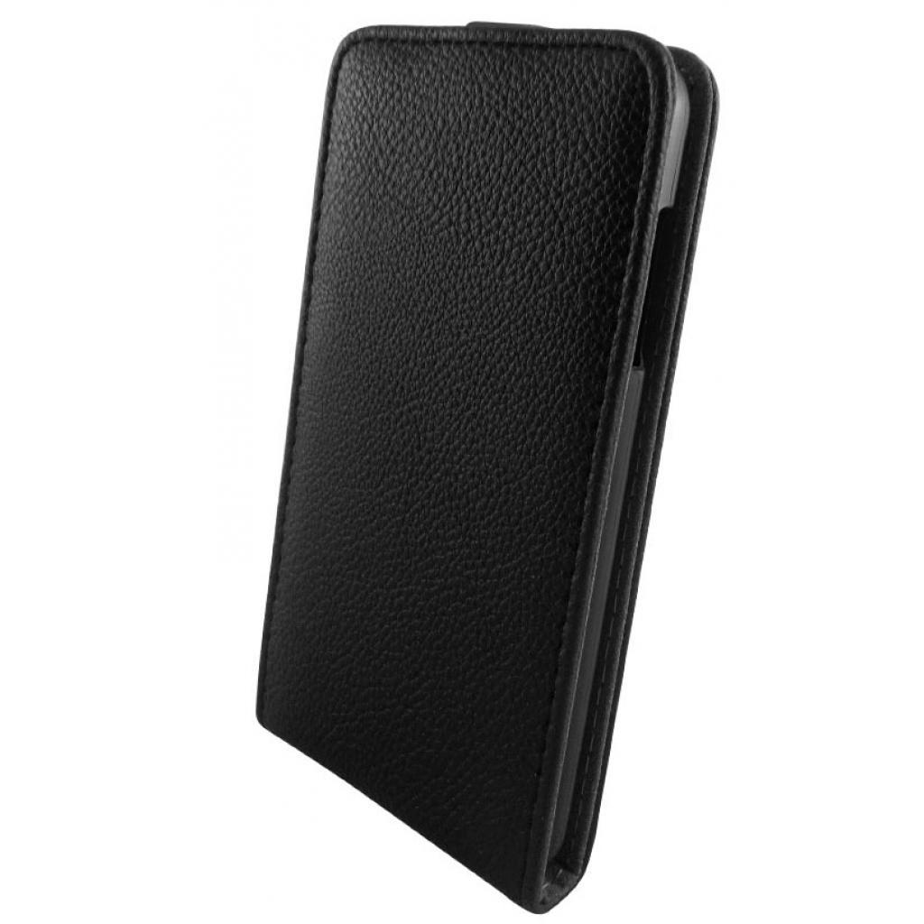 Чехол для моб. телефона GLOBAL для Lenovo A516 (1283126454646)