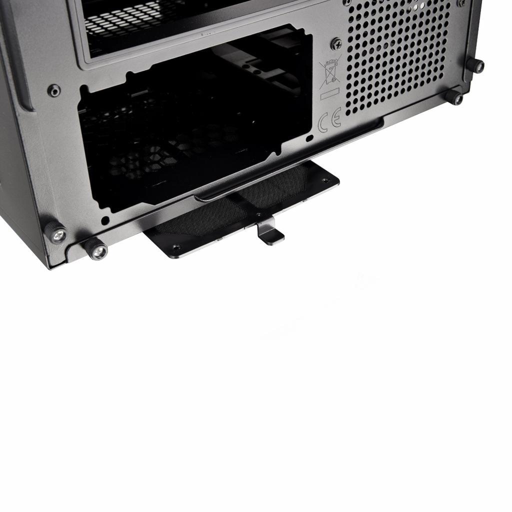 Корпус ThermalTake Core v21 (CA-1D5-00S1WN-00) изображение 10