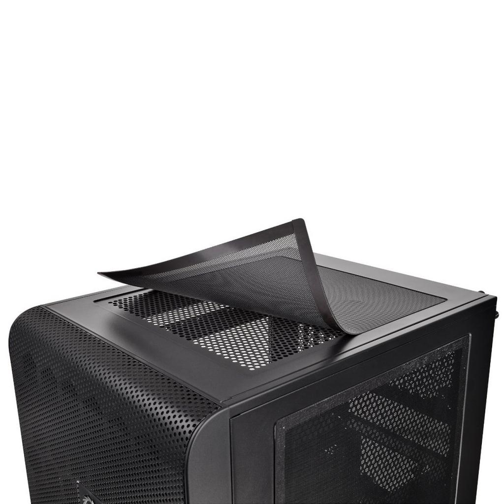 Корпус ThermalTake Core v21 (CA-1D5-00S1WN-00) изображение 7