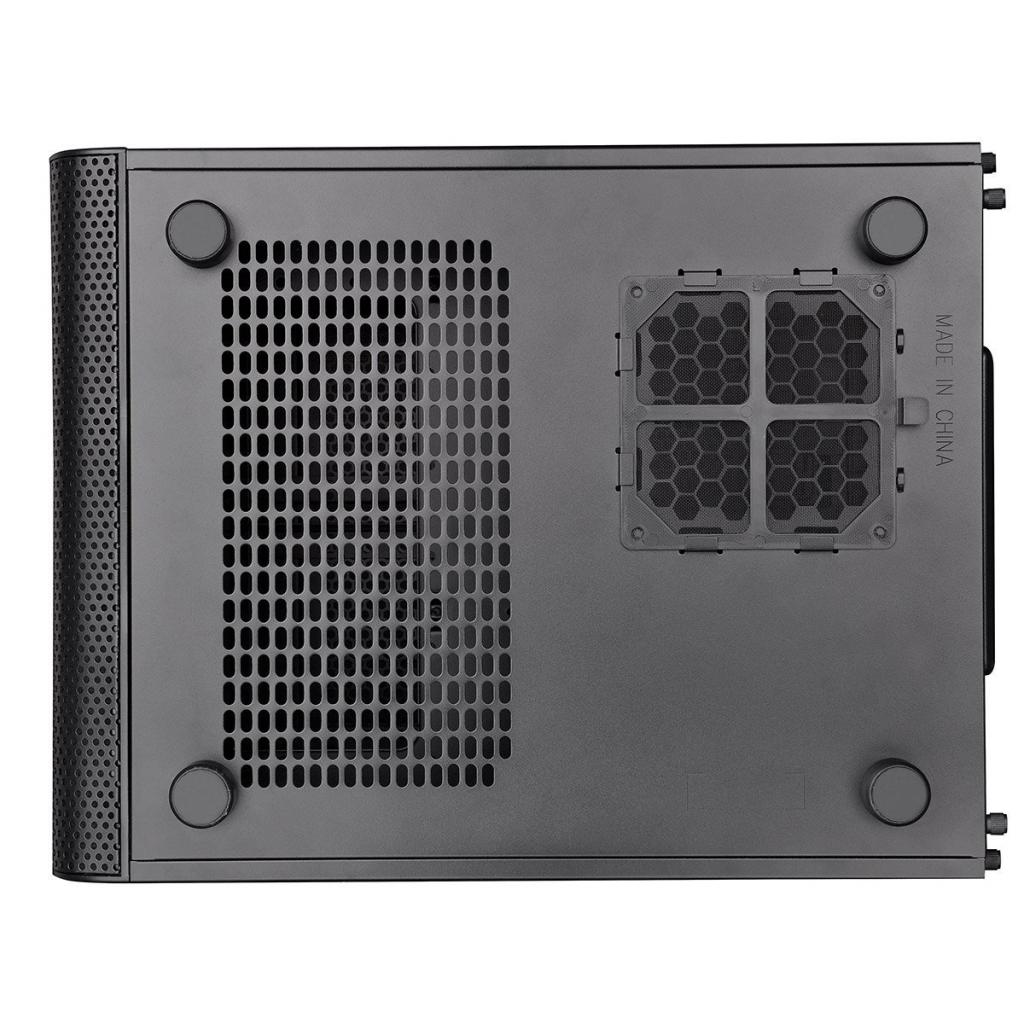 Корпус ThermalTake Core v21 (CA-1D5-00S1WN-00) изображение 8