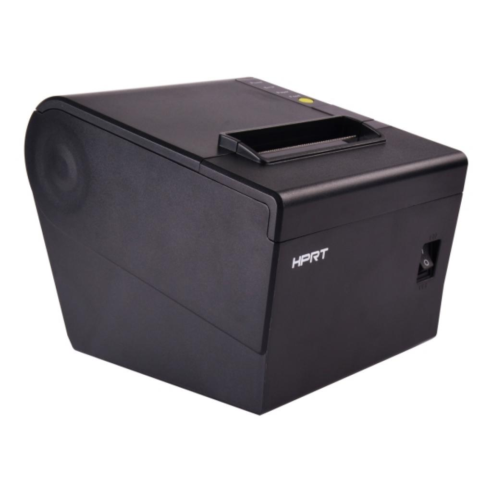 Принтер чеков HPRT TP806 Serial+USB (8931)