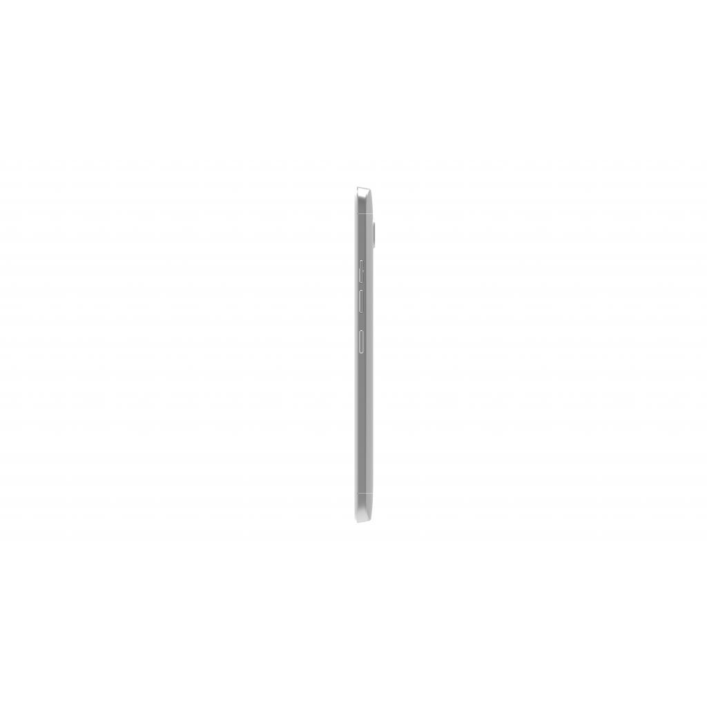 Мобильный телефон Archos Diamond Plus Silver (690590030695) изображение 7