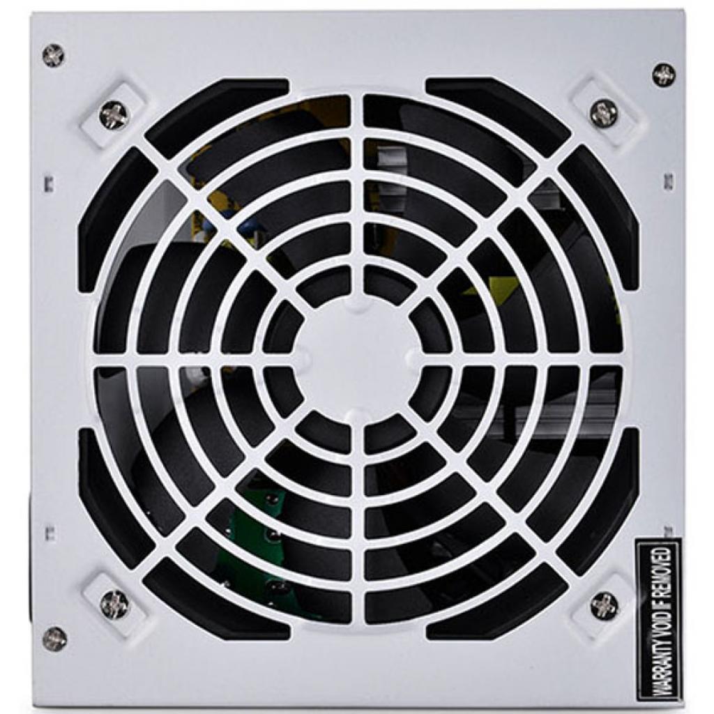Блок питания Deepcool 480W (DE480) изображение 3
