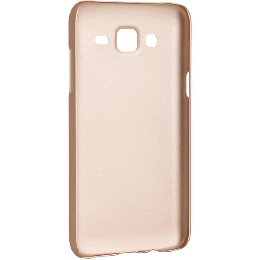 Чехол для моб. телефона NILLKIN для Samsung J5/J500 Gold (6248067) (6248067) изображение 2