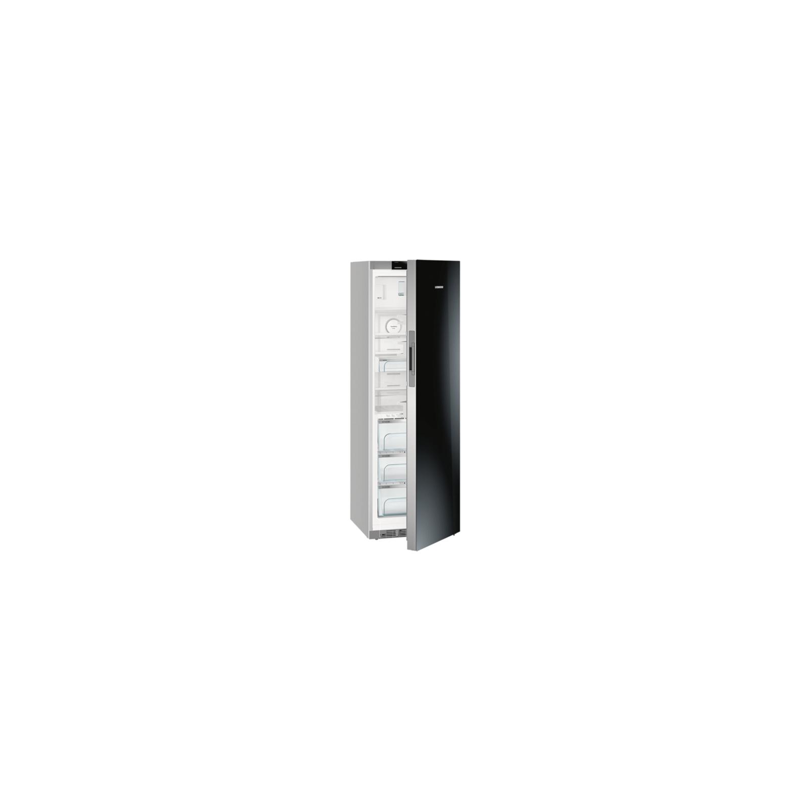 Холодильник Liebherr KBPgb 4354 изображение 2
