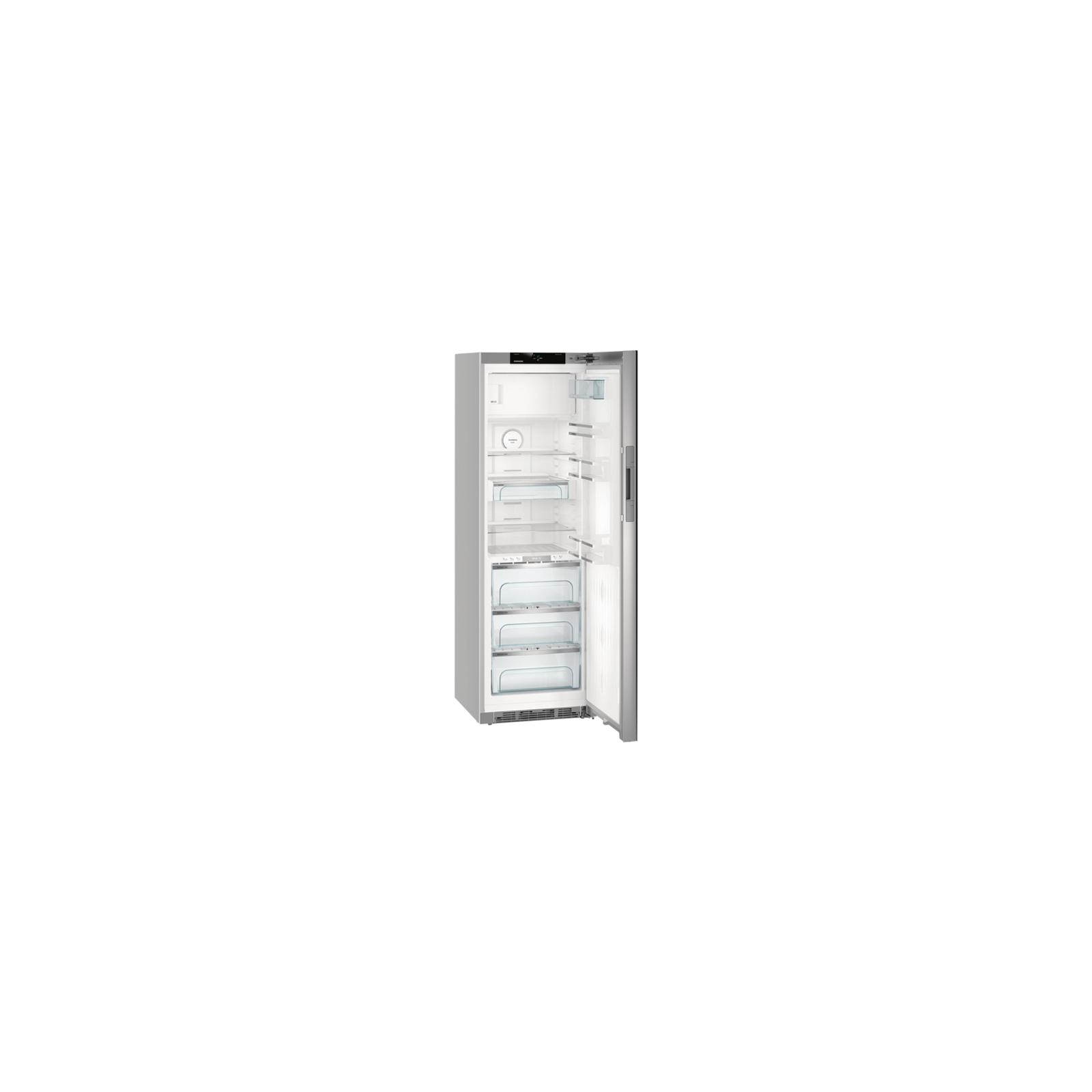 Холодильник Liebherr KBPgb 4354 изображение 3