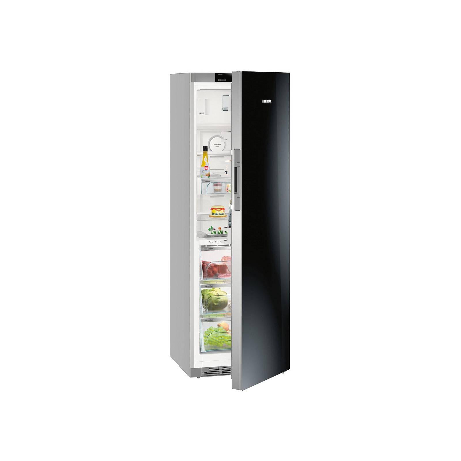Холодильник Liebherr KBPgb 4354 изображение 4