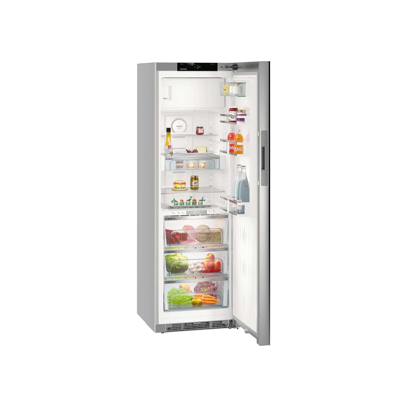 Холодильник Liebherr KBPgb 4354 изображение 5