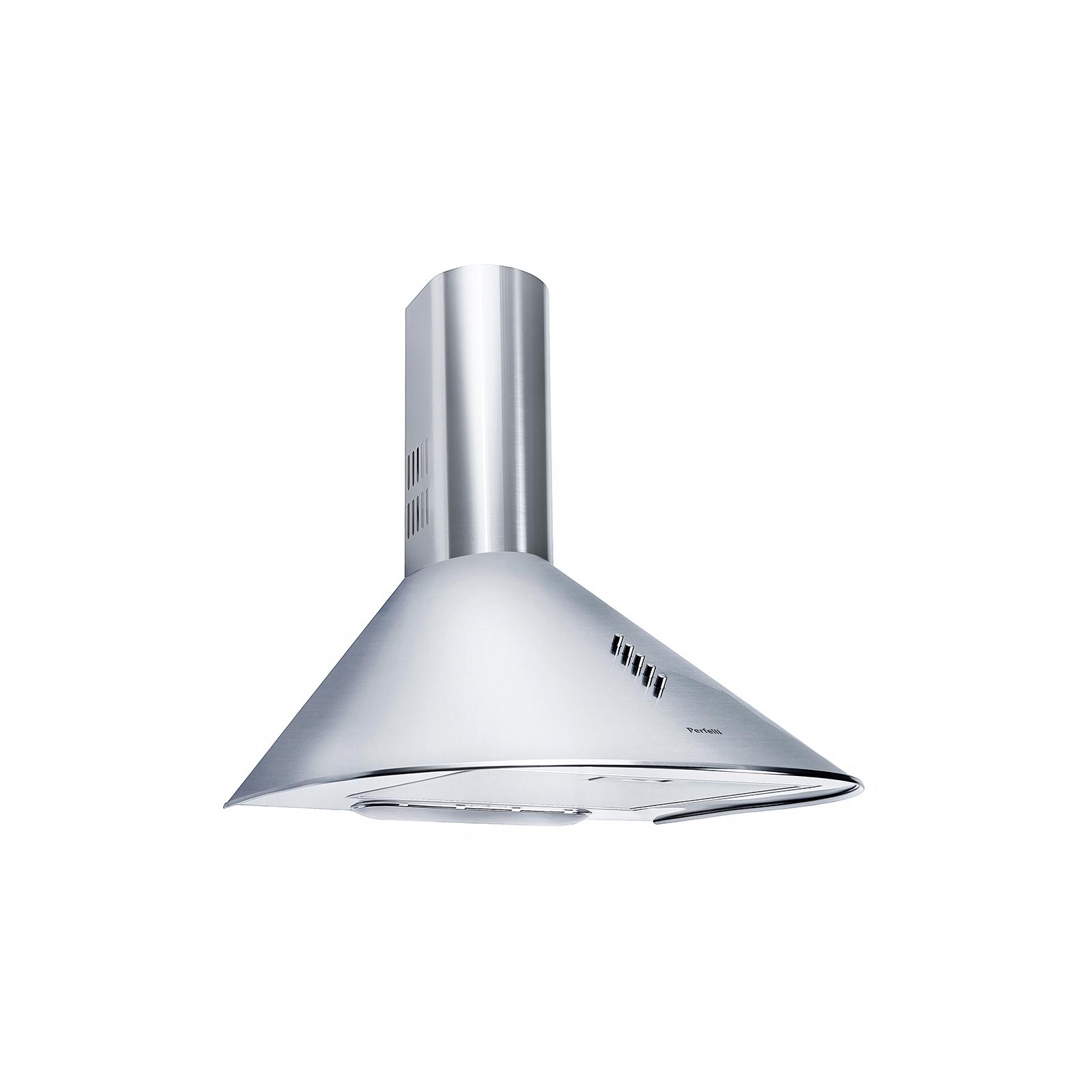 Вытяжка кухонная Perfelli KR 6410 IV