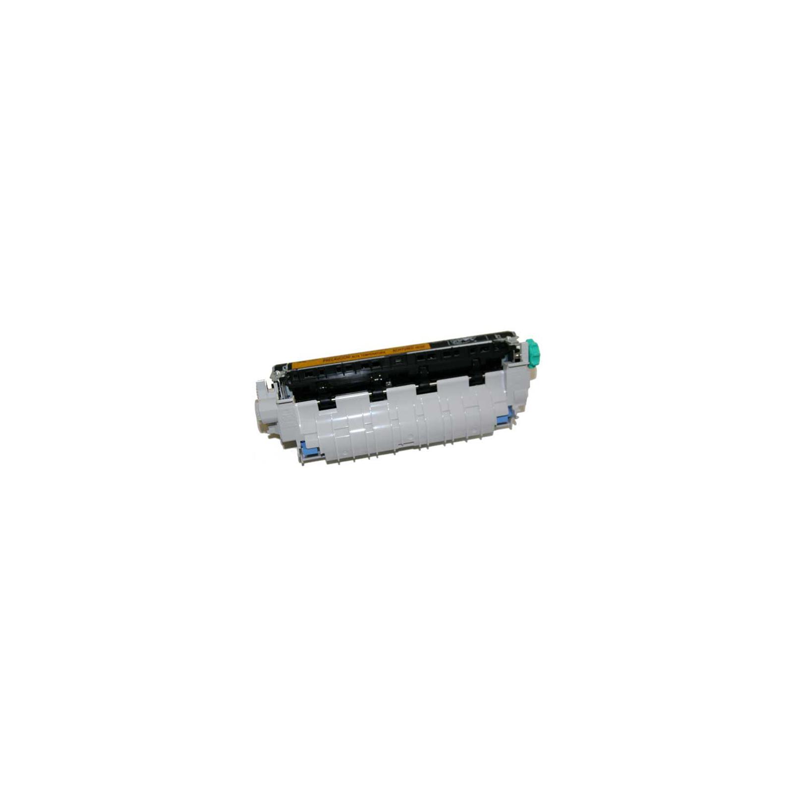 Узел закрепления изображения HP LJ 4250/4350 (RM1-1083)