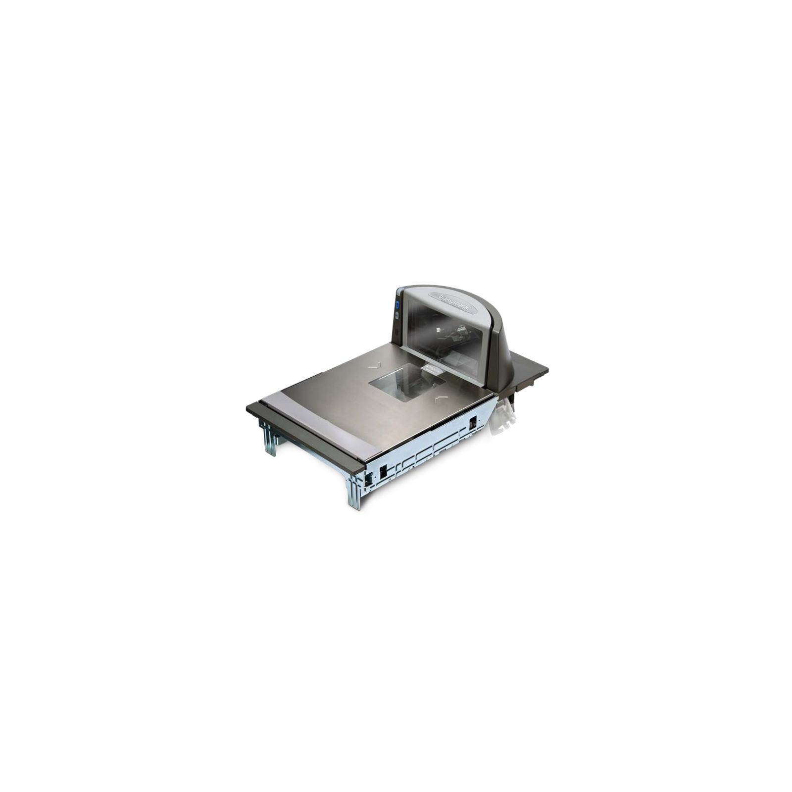 Сканер штрих-кода Datalogic Magellan 8300 medium LLT (4030103023)