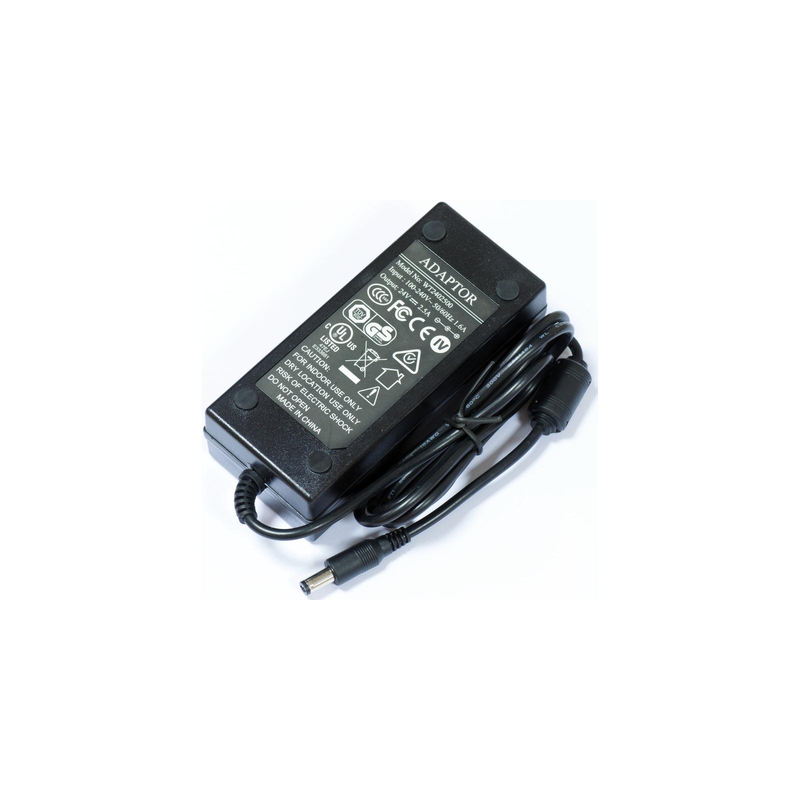 Маршрутизатор Mikrotik CCR1009-8G-1S-1S+PC изображение 3