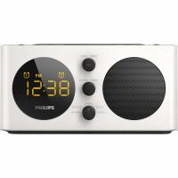 Магнитола PHILIPS AJ6000 Dual USB (AJ6000/12)