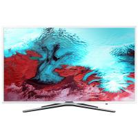 Телевизор Samsung UE40K5510 (UE40K5510BUXUA)