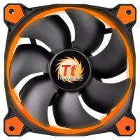 Кулер для корпуса ThermalTake Riing 12 (CL-F038-PL12OR-A)