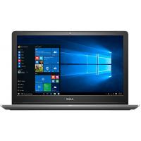 Ноутбук Dell Vostro 5468 (N017VN546801_1801_UBU)