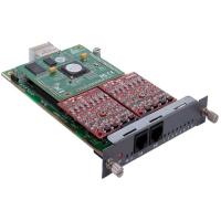 Модуль OpenVox VS-GWM800O