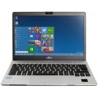 Ноутбук Fujitsu LIFEBOOK S937 (LKN:S9370M0001UA)