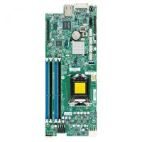 Серверная МП Supermicro X10SLE-F-P