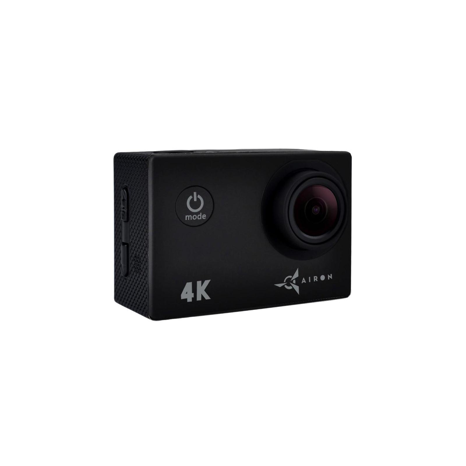 Экшн-камера AirOn Simple 4K (4822356754473) изображение 6