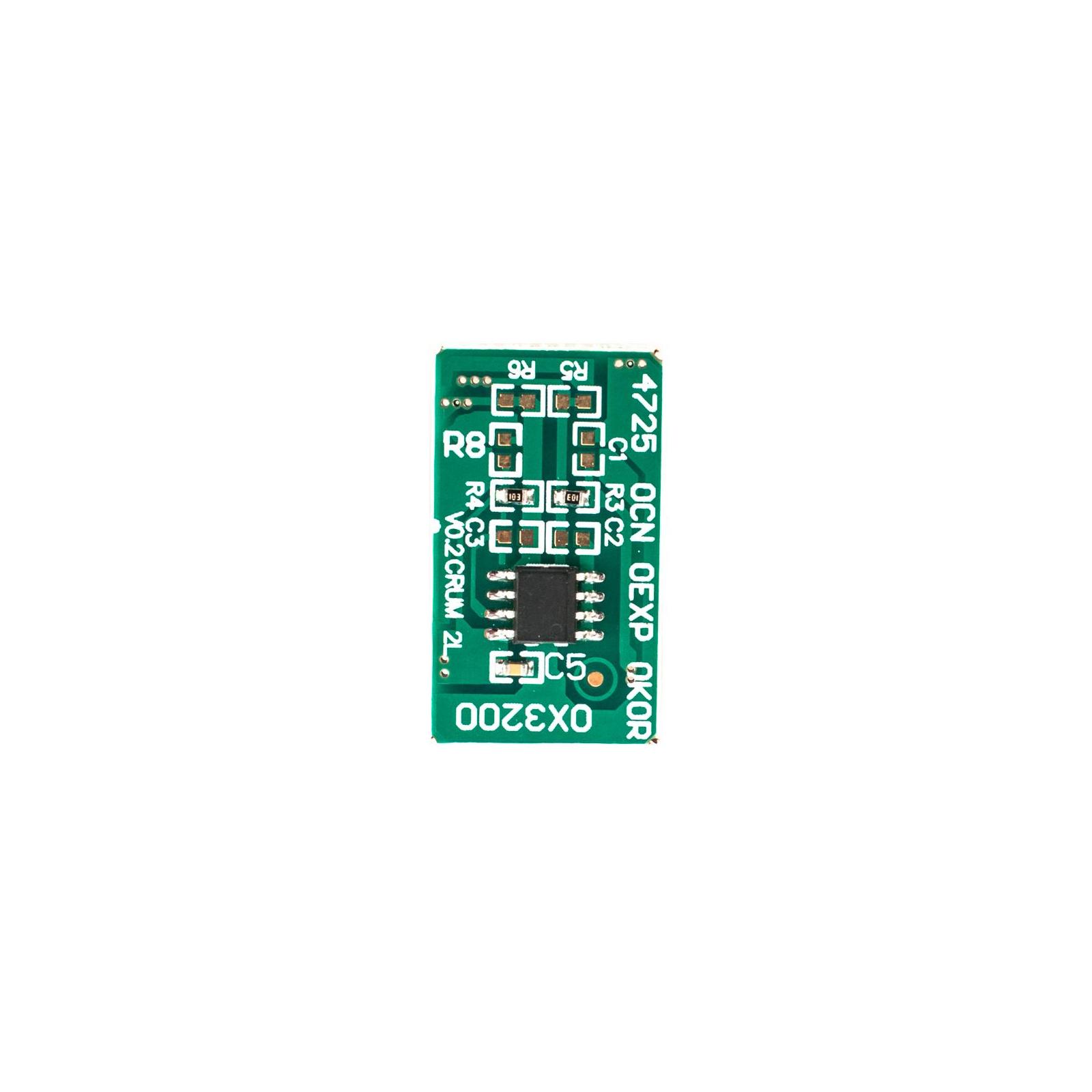 Чип для картриджа XEROX PE-220 (3K) 013R00621 Everprint (CHIP-XER-PE-220) изображение 2