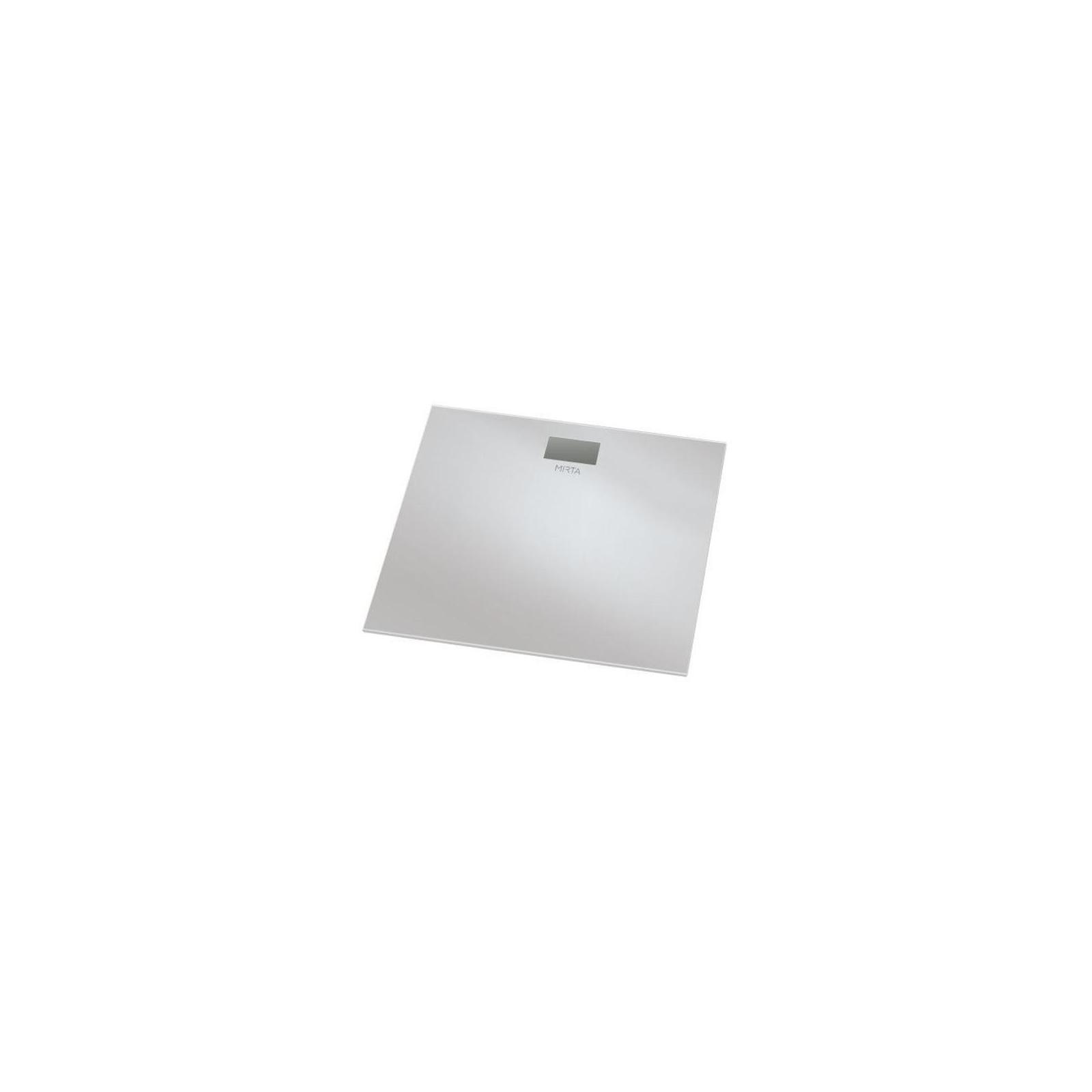 Весы напольные Mirta SB-3120
