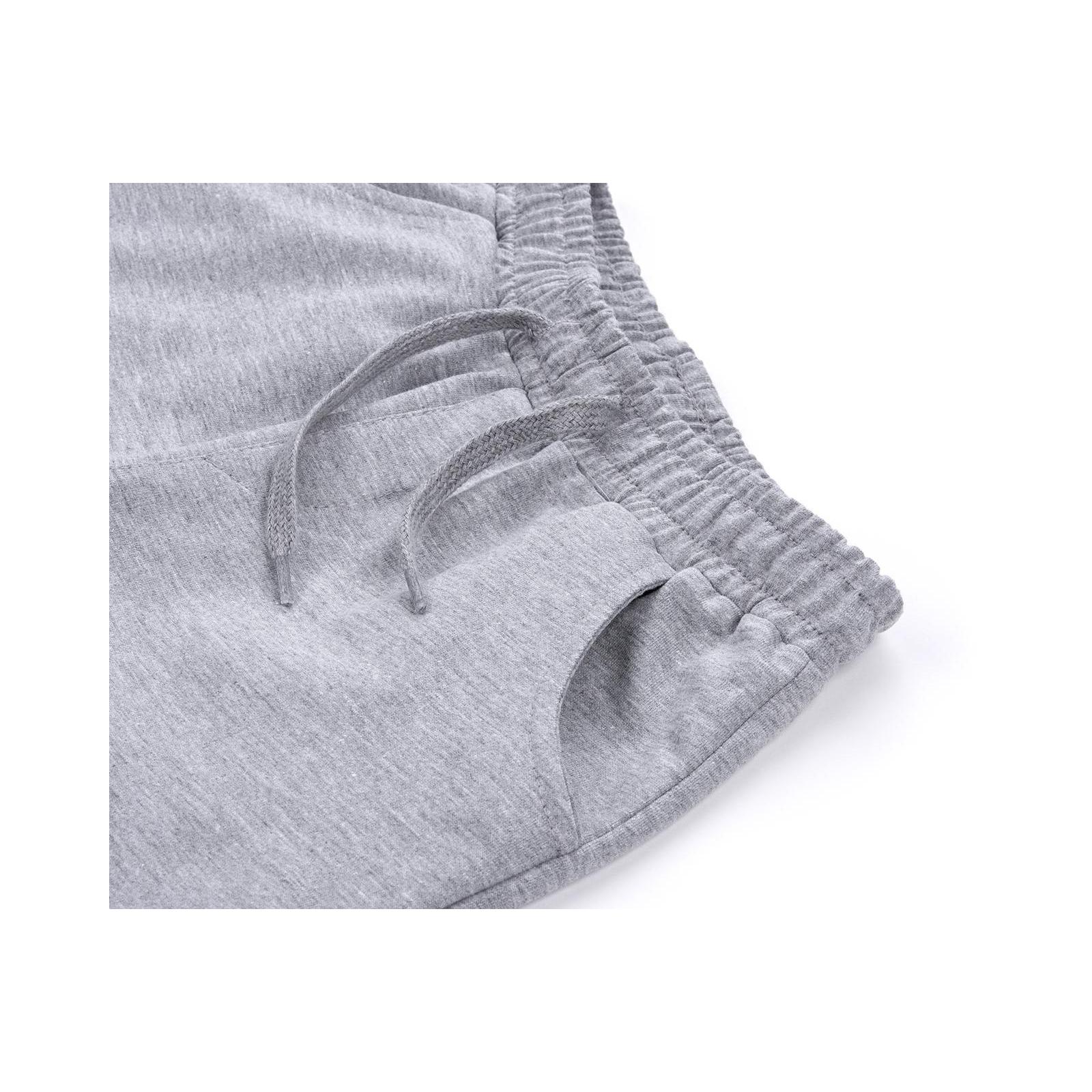 Набор детской одежды Breeze с акулой в очках (10931-98B-beige) изображение 10