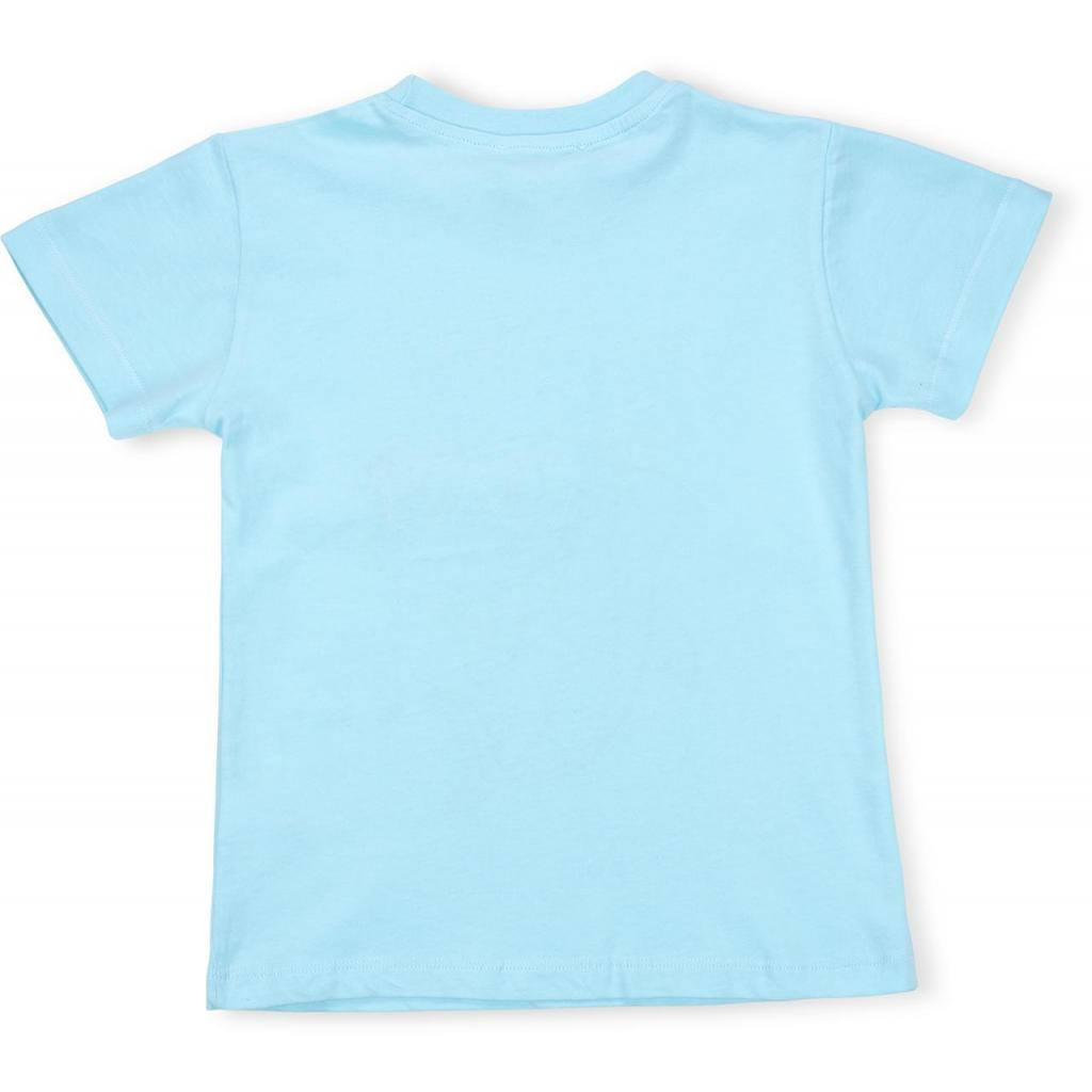 Набор детской одежды Breeze с акулой в очках (10931-98B-beige) изображение 5