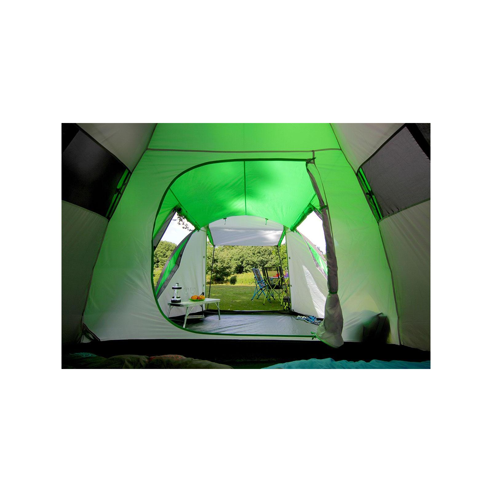 Палатка Coleman Cortes 5 Plus (2000030277) изображение 4