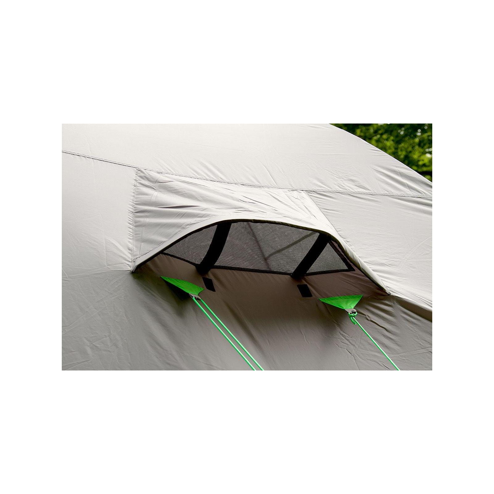 Палатка Coleman Cortes 5 Plus (2000030277) изображение 5