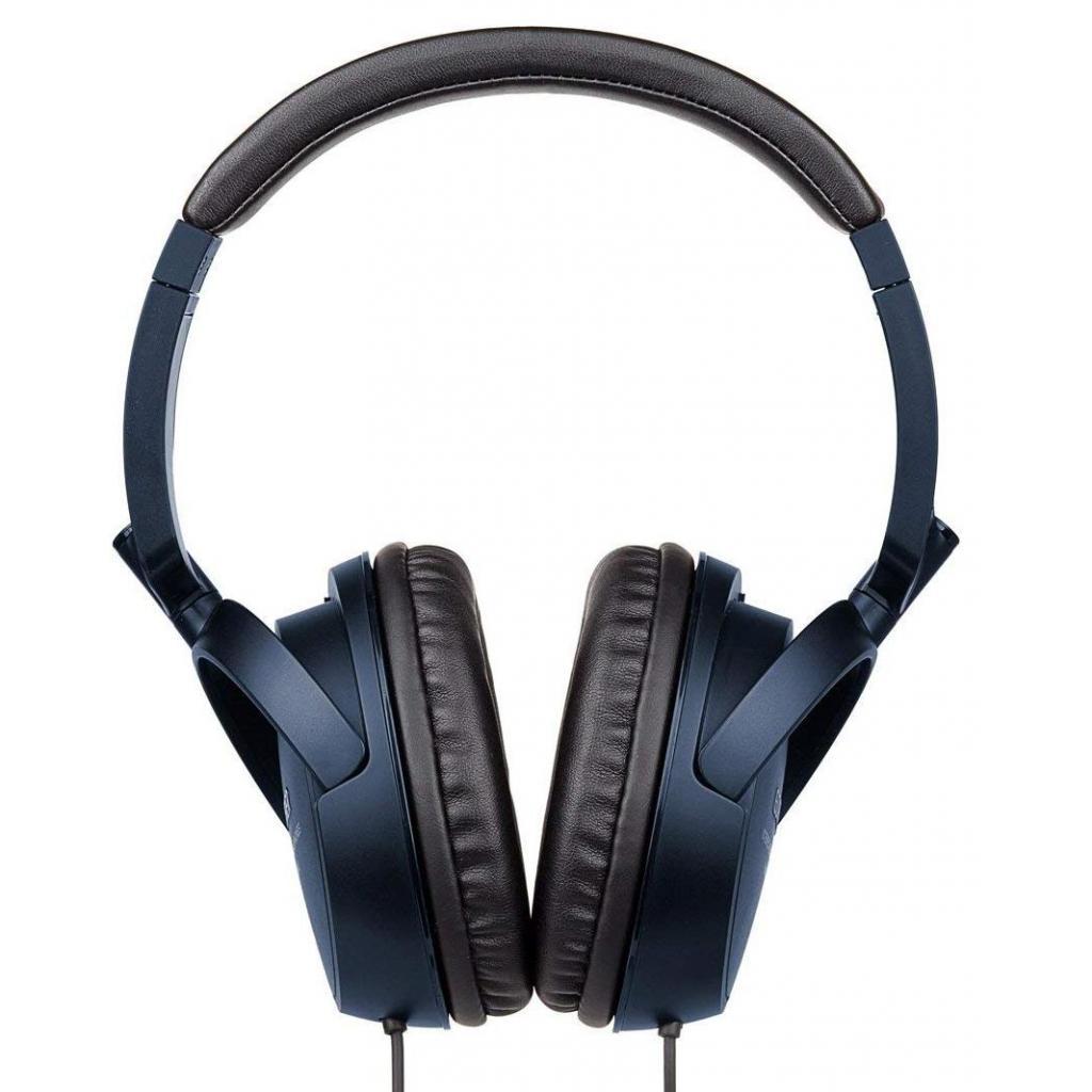 Наушники Edifier H840 Blue изображение 3