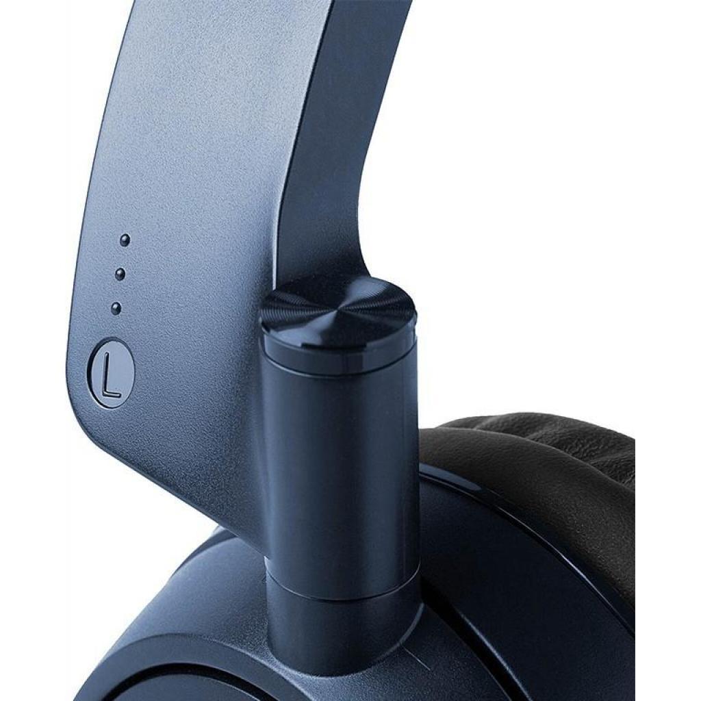 Наушники Edifier H840 Blue изображение 5