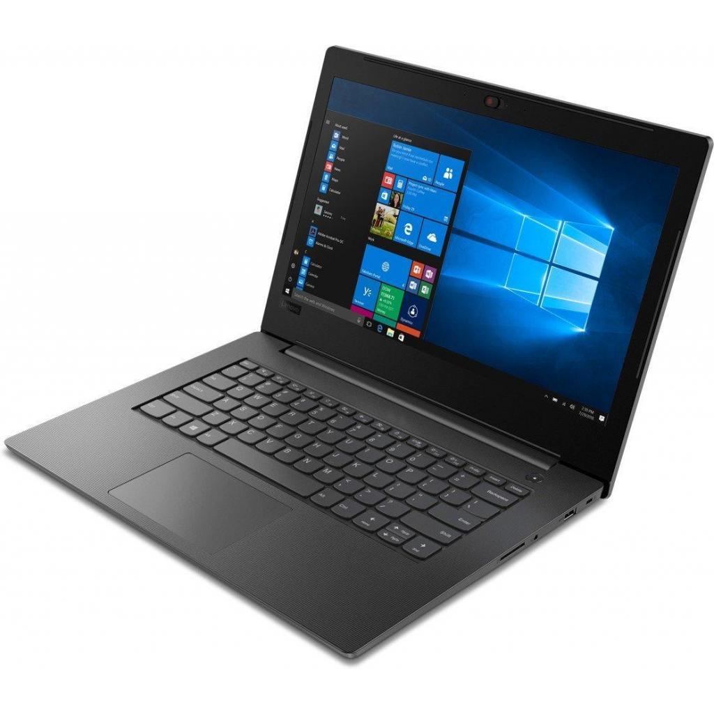 Ноутбук Lenovo V130-14 (81HQ00DERA) изображение 3